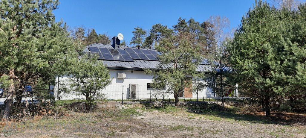 Dom na sprzedaż Jamnica  250m2 Foto 8