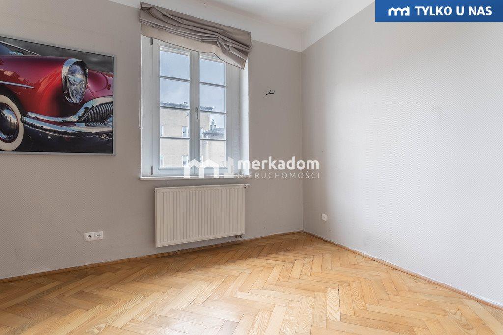 Mieszkanie czteropokojowe  na sprzedaż Poznań, Łazarz, Łazarz, Juliusza Kossaka  114m2 Foto 6