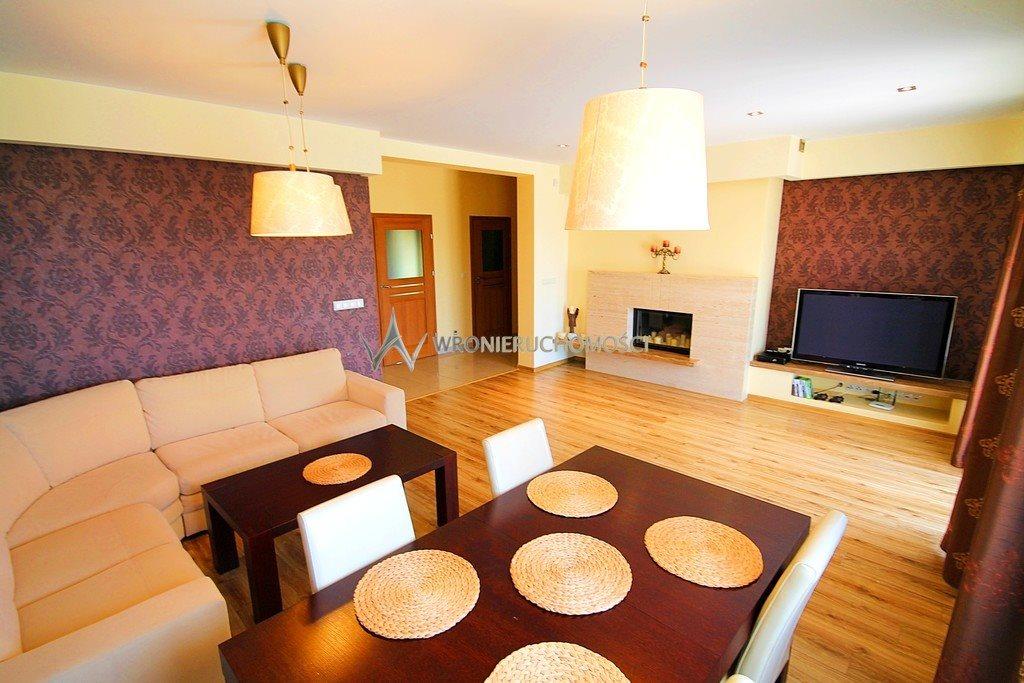 Dom na sprzedaż Oława, Nowy Otok  305m2 Foto 1