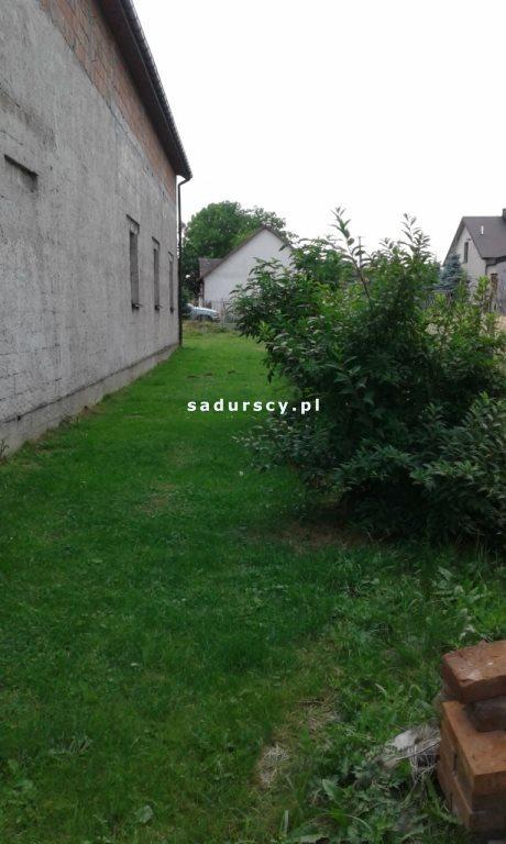 Lokal użytkowy na sprzedaż Węgrzce Wielkie, Węgrzce Wielkie, Wieliczka, Kokotowska  460m2 Foto 9