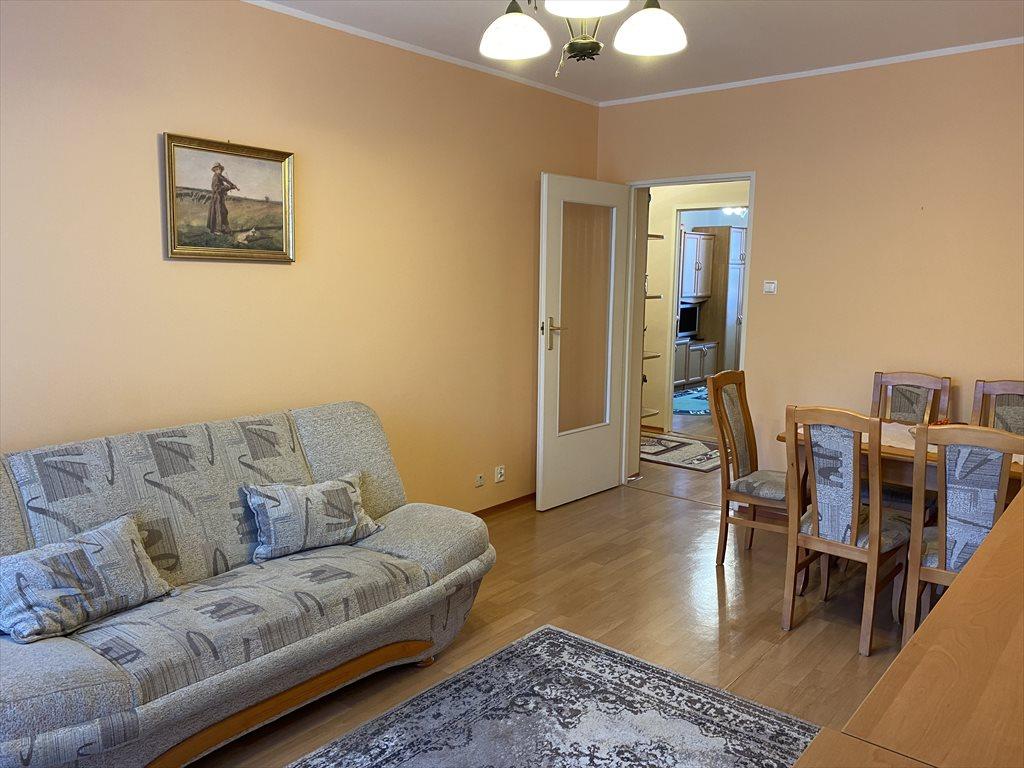 Mieszkanie dwupokojowe na wynajem Bydgoszcz, Okole, Dolina  47m2 Foto 9