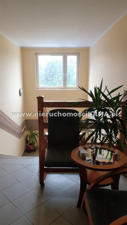 Lokal użytkowy na sprzedaż Czechowice-Dziedzice  498m2 Foto 9