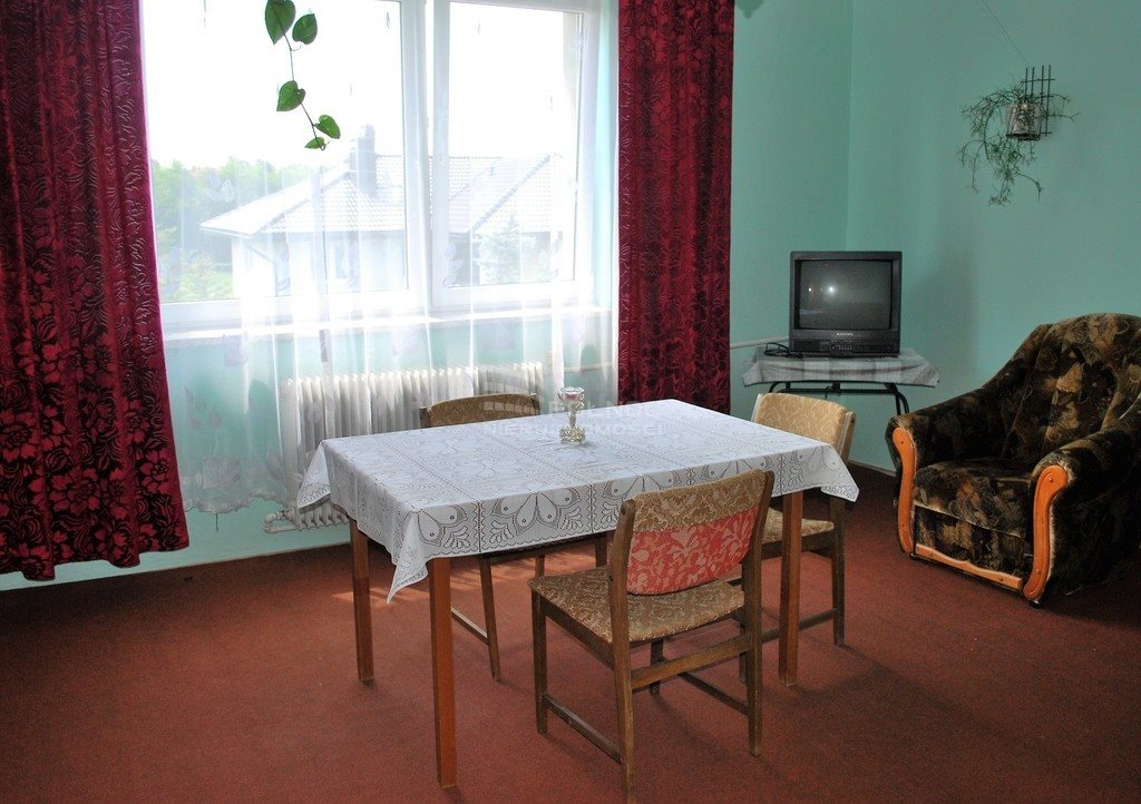Dom na sprzedaż Biadoliny Radłowskie  90m2 Foto 6