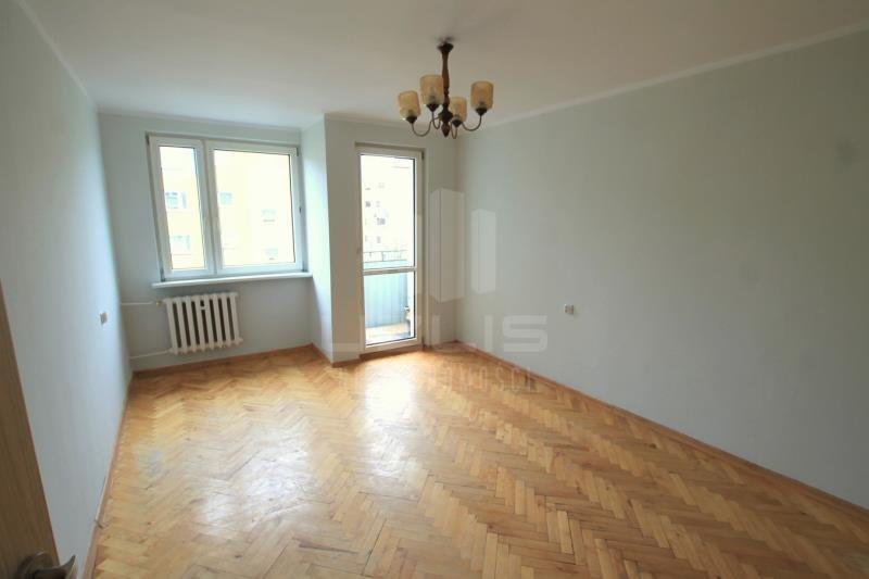 Mieszkanie dwupokojowe na sprzedaż Starogard Gdański, Kopernika, Jana Pawła II  45m2 Foto 1