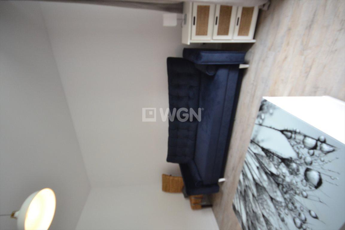 Mieszkanie na wynajem Radom, Sródmieście, Moniuszki  156m2 Foto 5