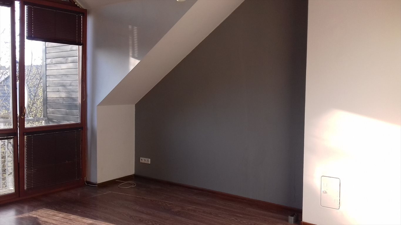 Mieszkanie trzypokojowe na sprzedaż Kraków, Opatkowice, ul. Wladysława Taklińskiego  46m2 Foto 1