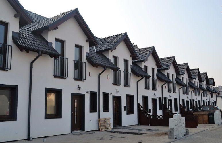 Dom na sprzedaż Błażejewo  74m2 Foto 4