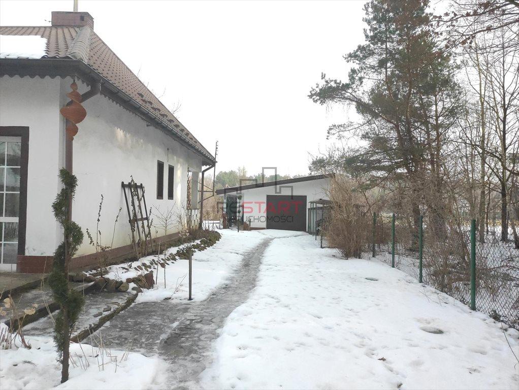 Dom na sprzedaż Żyrardów, Chmielna  156m2 Foto 4