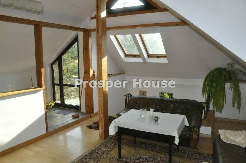Dom na sprzedaż Chotomów  235m2 Foto 1
