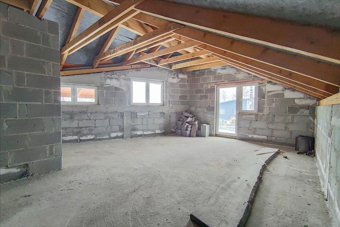 Dom na sprzedaż Jaworze, Jaworze  369m2 Foto 10