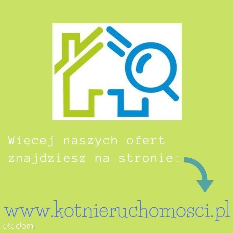 Dom na sprzedaż Jasionka  101m2 Foto 2