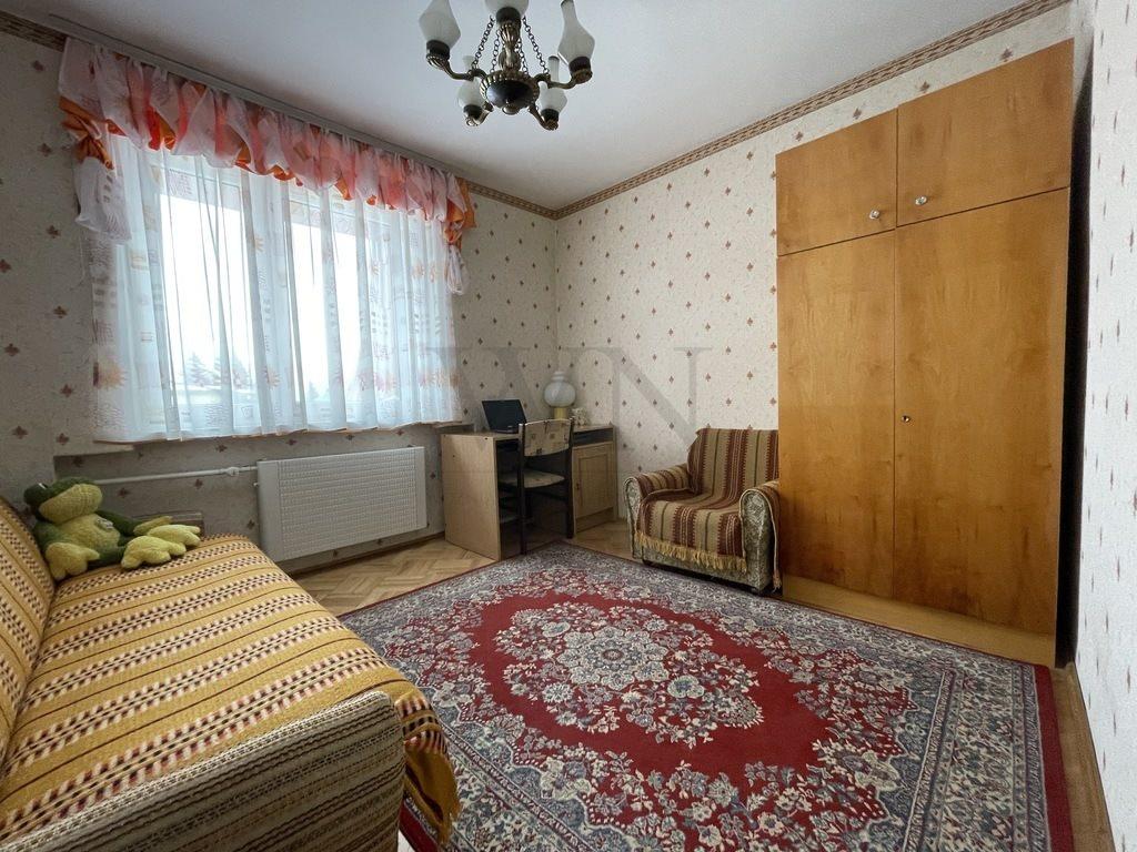 Dom na sprzedaż Częstochowa, Grabówka  355m2 Foto 7