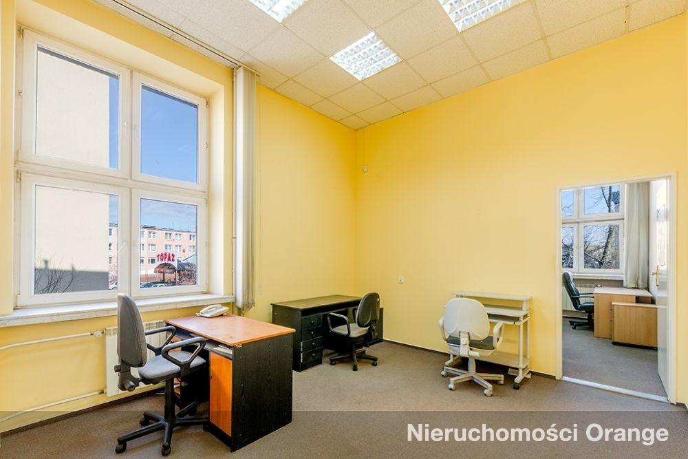 Lokal użytkowy na sprzedaż Mińsk Mazowiecki  1001m2 Foto 11