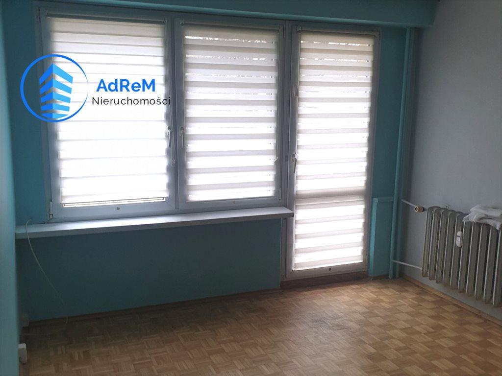 Mieszkanie czteropokojowe  na sprzedaż Białystok, Piasta, Mieszka I  72m2 Foto 7