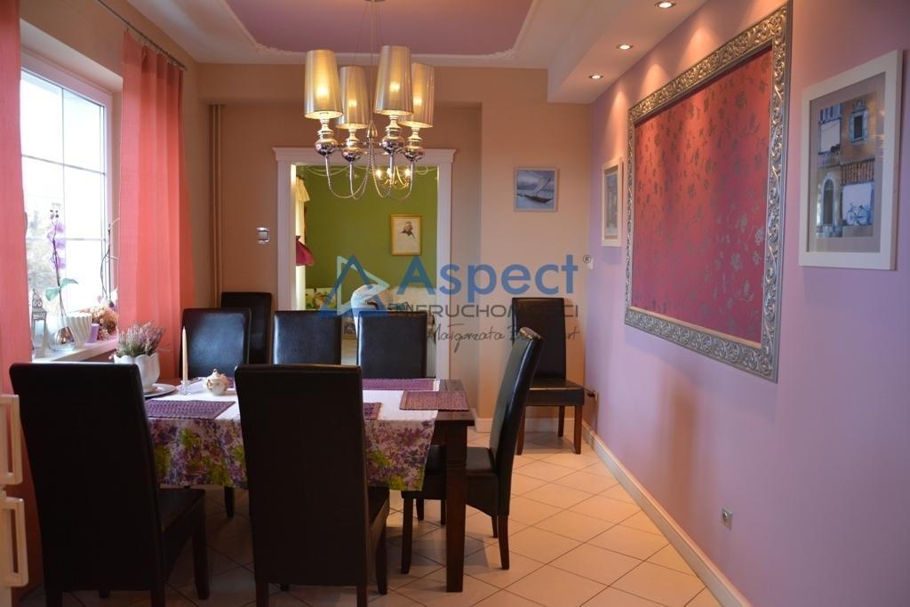 Dom na sprzedaż Wołczkowo  250m2 Foto 8