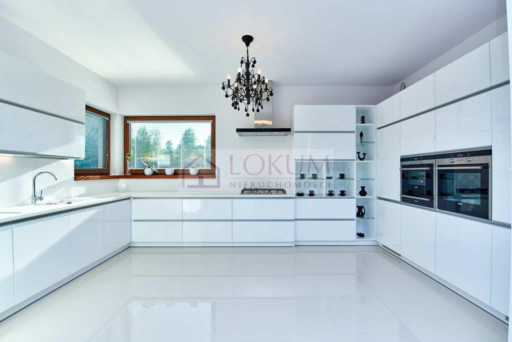 Dom na sprzedaż Lublin  239m2 Foto 1