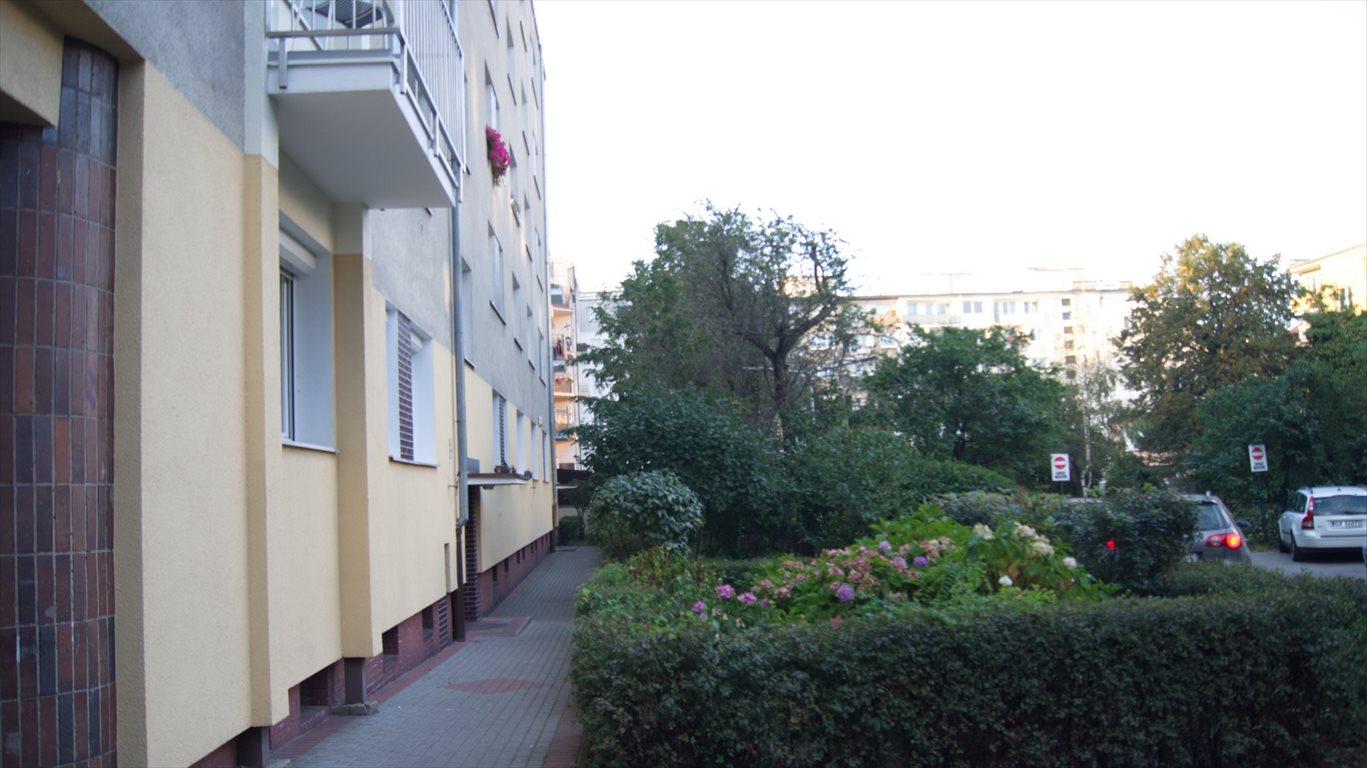 Mieszkanie dwupokojowe na wynajem Gdynia, CENTRUM, władysława IV  39m2 Foto 15