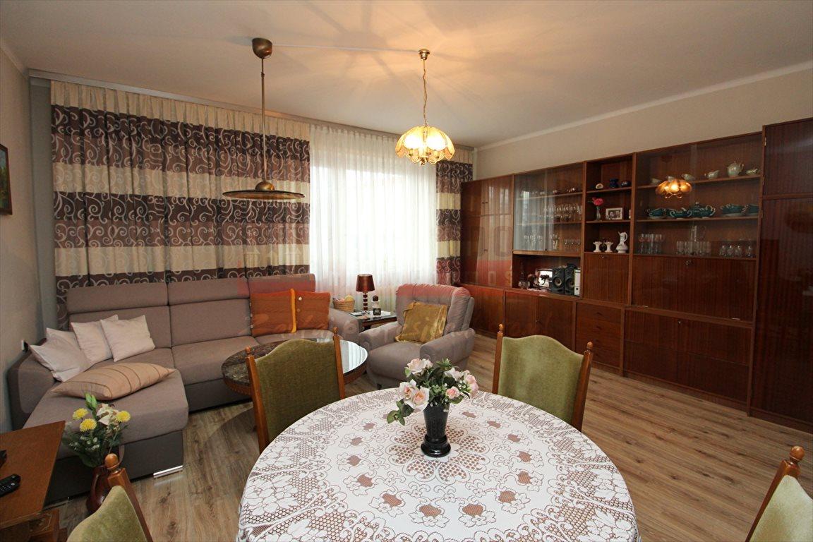 Dom na sprzedaż Krapkowice, otmęt  275m2 Foto 5