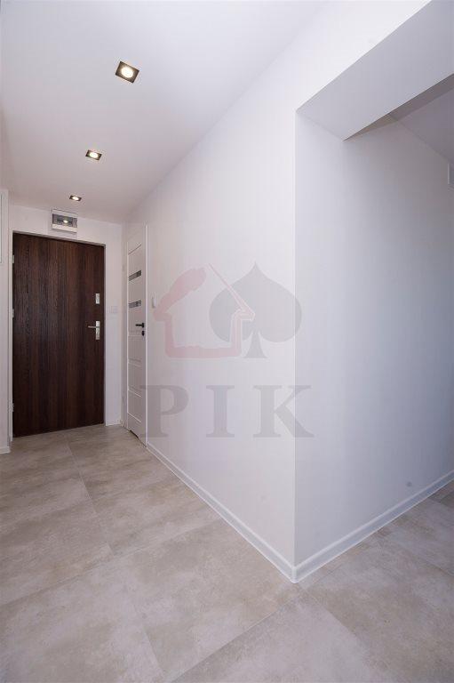 Mieszkanie trzypokojowe na sprzedaż Chorzów, Centrum, Władysława Opolskiego  63m2 Foto 9
