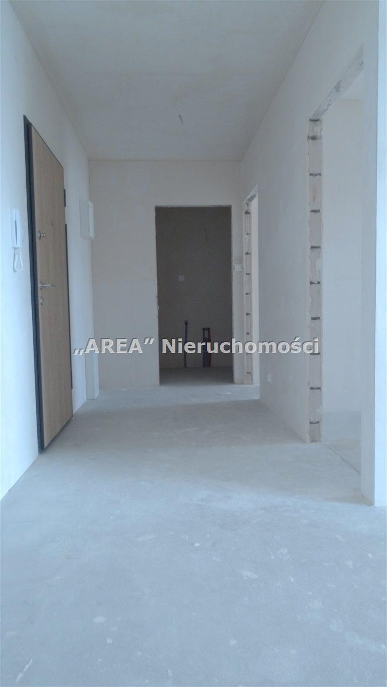 Mieszkanie dwupokojowe na sprzedaż Białystok, Centrum, Młynowa  50m2 Foto 4