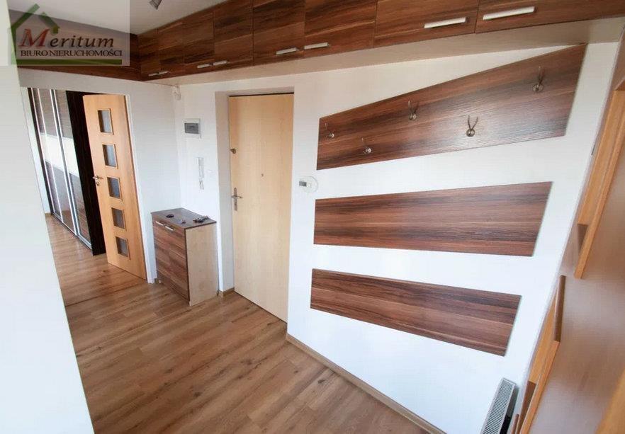 Mieszkanie dwupokojowe na sprzedaż Nowy Sącz  44m2 Foto 7
