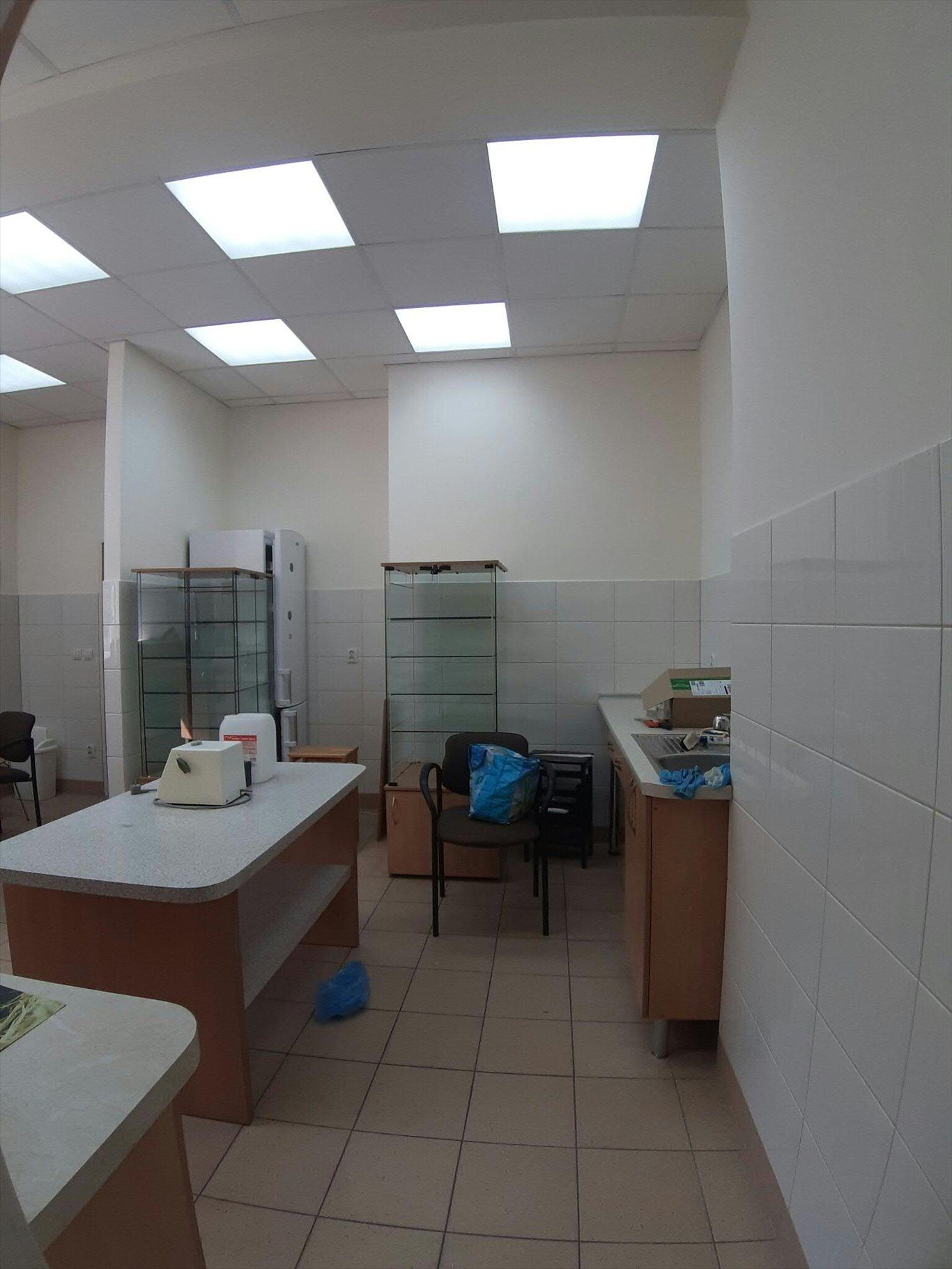 Lokal użytkowy na sprzedaż Prószków  64m2 Foto 2