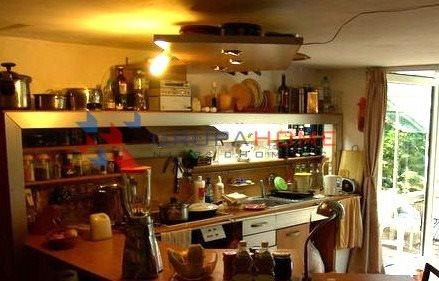 Dom na sprzedaż Magdalenka  100m2 Foto 2