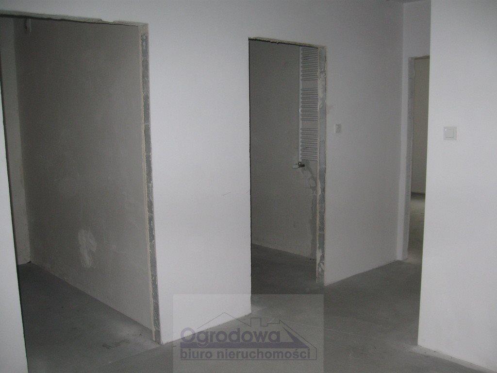 Mieszkanie czteropokojowe  na sprzedaż Warszawa, Włochy, Raków, Instalatorów  108m2 Foto 13