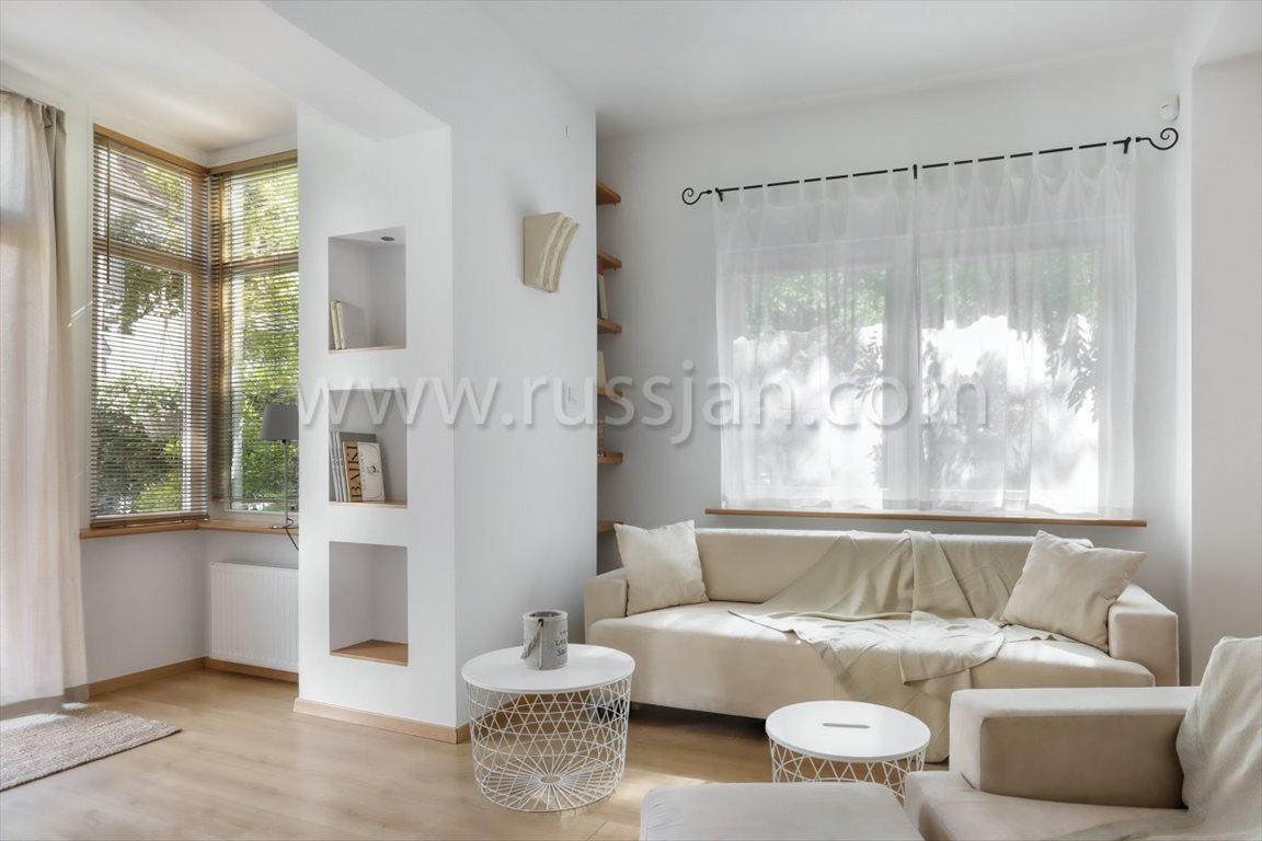 Mieszkanie trzypokojowe na sprzedaż Sopot, Dolny, Fryderyka Chopina  88m2 Foto 6