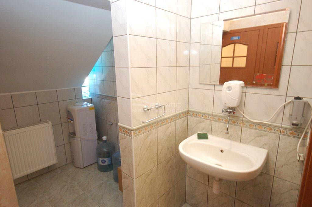 Lokal użytkowy na wynajem Lublin, Śródmieście, pl. Litewski  40m2 Foto 5