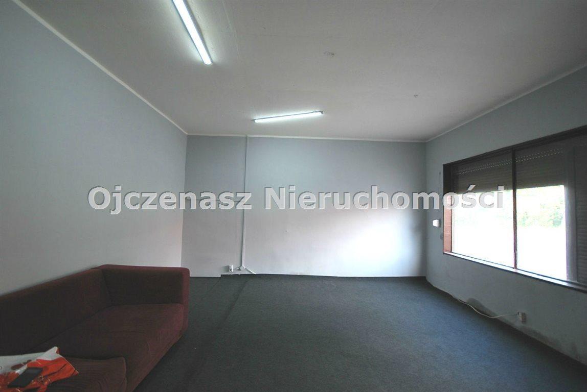 Lokal użytkowy na wynajem Bydgoszcz, Szwederowo  45m2 Foto 1