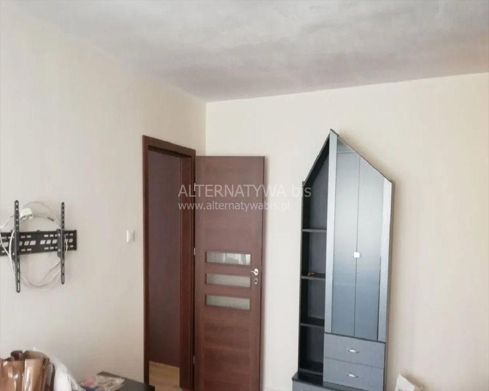 Mieszkanie trzypokojowe na sprzedaż Poznań, Nowe Miasto, Rataje, os. Piastowskie  54m2 Foto 2