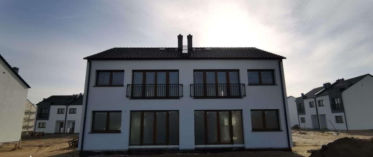 Dom na sprzedaż Gądki, ul. Brzozowa  100m2 Foto 4