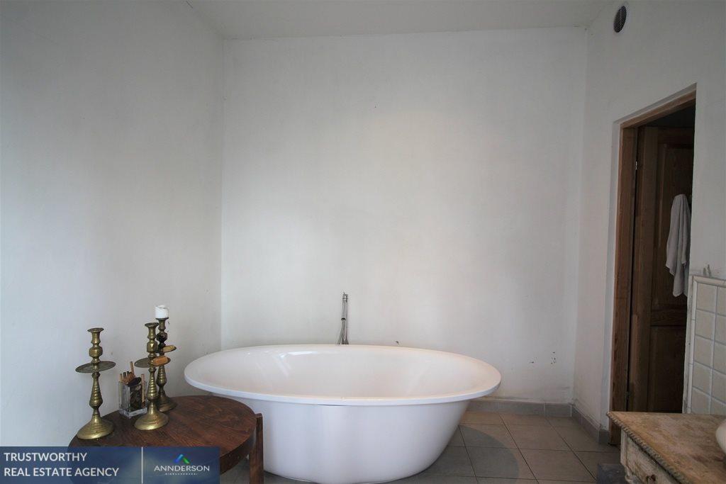 Dom na sprzedaż Włostowice  405m2 Foto 10