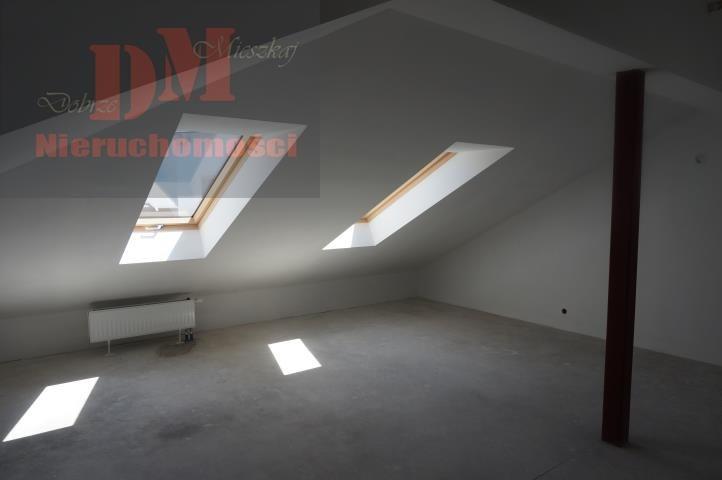 Mieszkanie trzypokojowe na sprzedaż Warszawa, Wesoła, Stara Miłosna  71m2 Foto 2