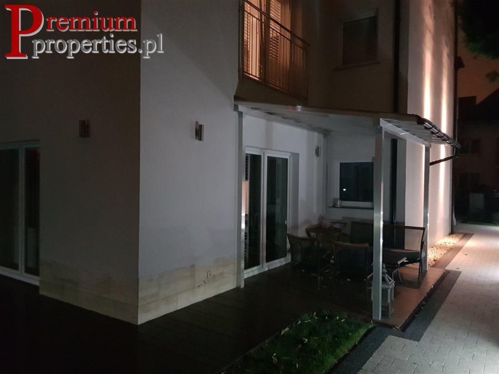 Dom na sprzedaż Warszawa, Ursynów, Imielin  280m2 Foto 7