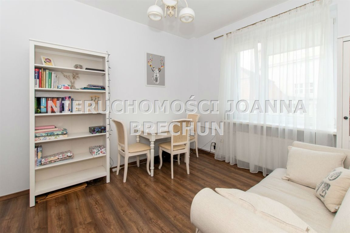 Mieszkanie dwupokojowe na sprzedaż Wrocław, Stare Miasto, OK UL. LEGNICKIEJ / SZCZEPIN / PO REMONCIE  38m2 Foto 1