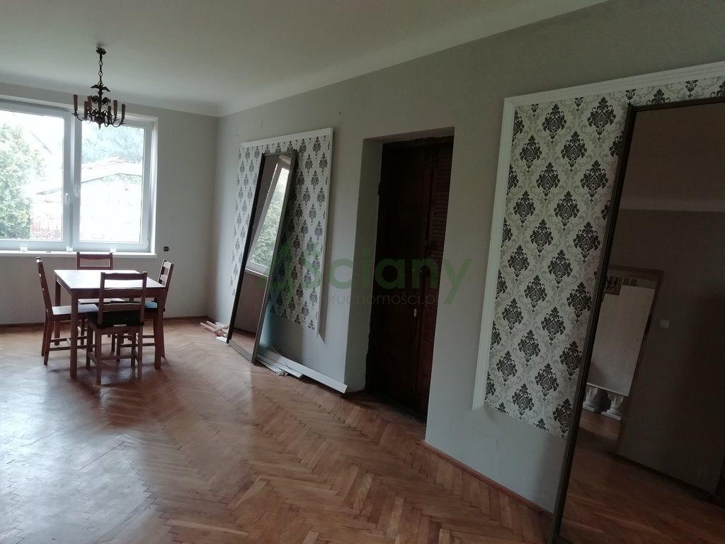 Dom na sprzedaż Warszawa, Białołęka, Choszczówka  140m2 Foto 6