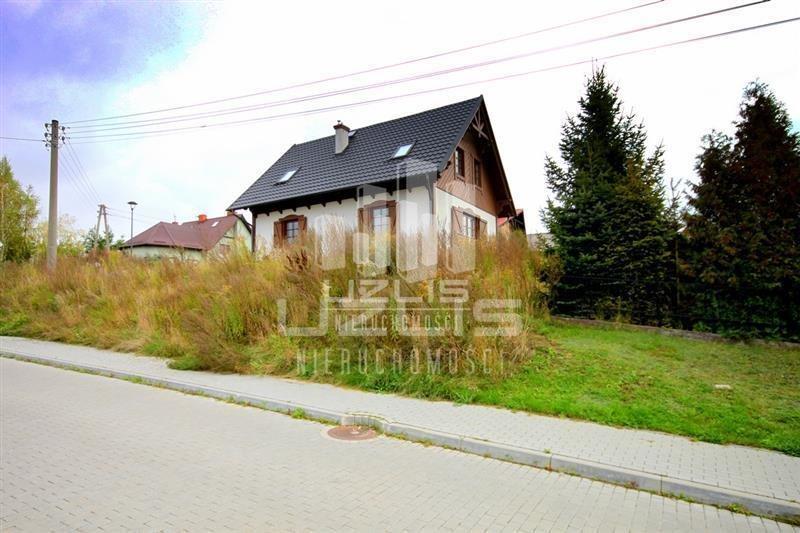 Dom na sprzedaż Tczew  157m2 Foto 13