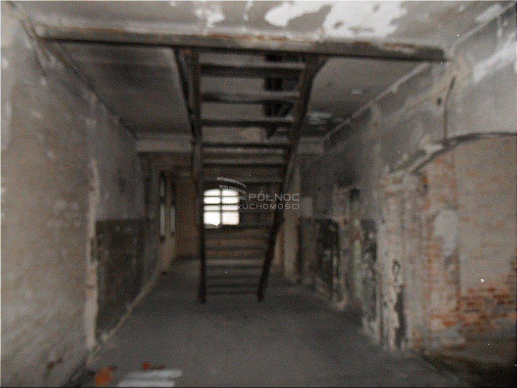Lokal użytkowy na sprzedaż Mikołów, Sądowa  521m2 Foto 8