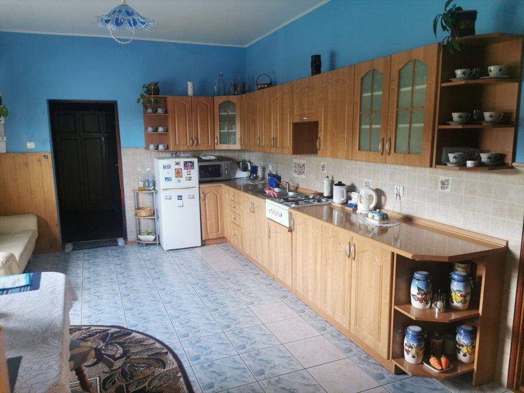 Dom na sprzedaż Kopice  102m2 Foto 7