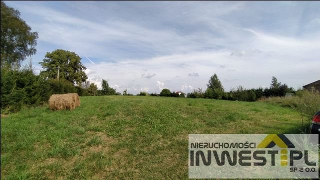 Działka rolna na sprzedaż Olsztyn, Olsztyn, Olsztyn  3003m2 Foto 7