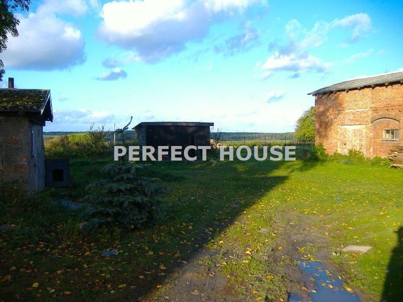 Dom na sprzedaż Białężyn  120m2 Foto 7