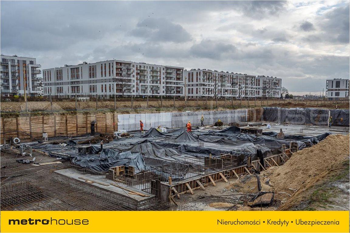 Mieszkanie czteropokojowe  na sprzedaż Warszawa, Bemowo, Batalionów Chłopskich  83m2 Foto 4
