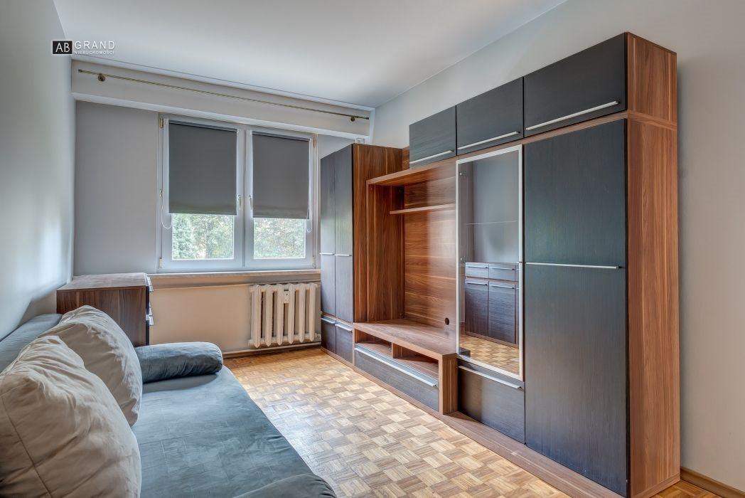 Mieszkanie dwupokojowe na sprzedaż Białystok, Dziasięciny, Gajowa  35m2 Foto 2