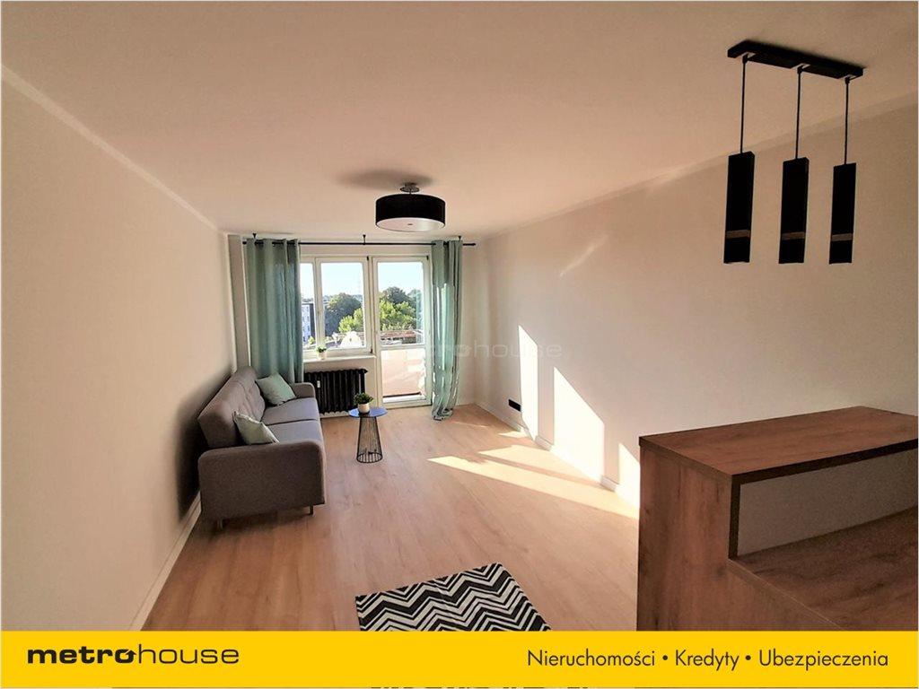 Mieszkanie dwupokojowe na sprzedaż Radom, Radom, Cicha  47m2 Foto 2