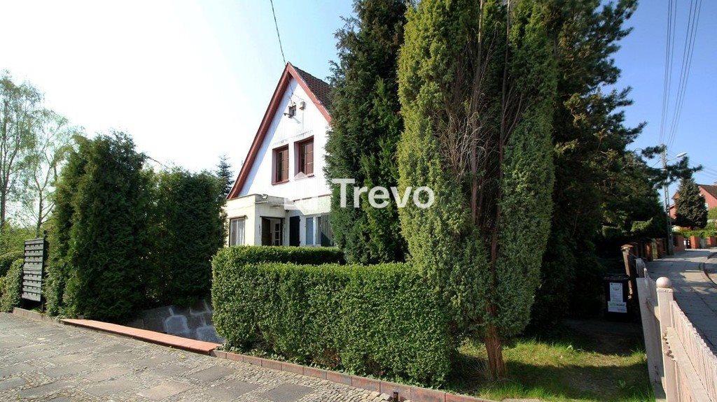 Dom na sprzedaż Gdańsk, Wrzeszcz  180m2 Foto 2