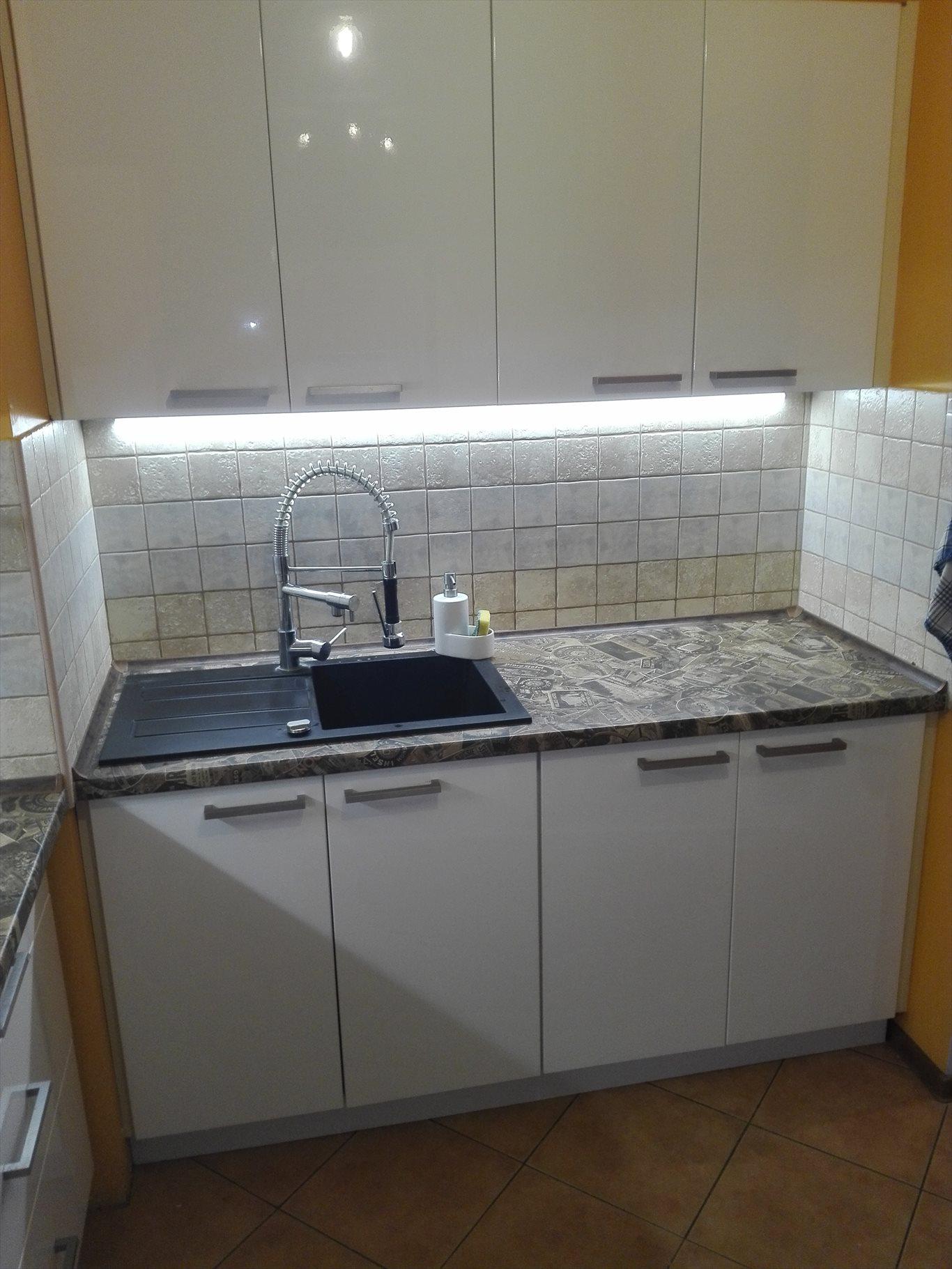 Mieszkanie dwupokojowe na sprzedaż Warszawa, Ochota, Szczęśliwice, Włodarzewska  49m2 Foto 6