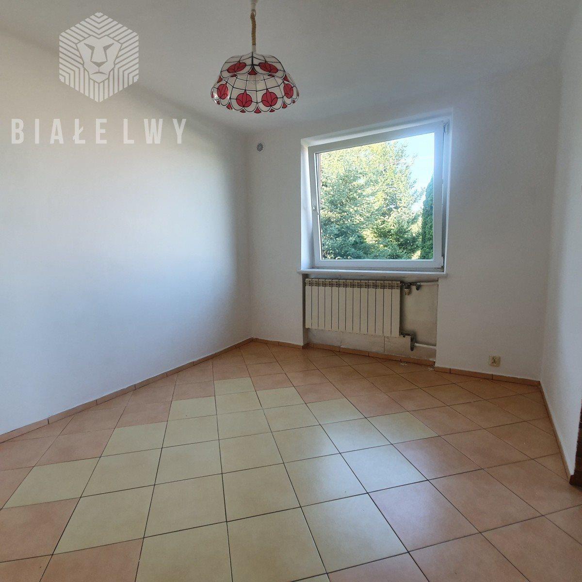 Dom na sprzedaż Otaląż  70m2 Foto 10