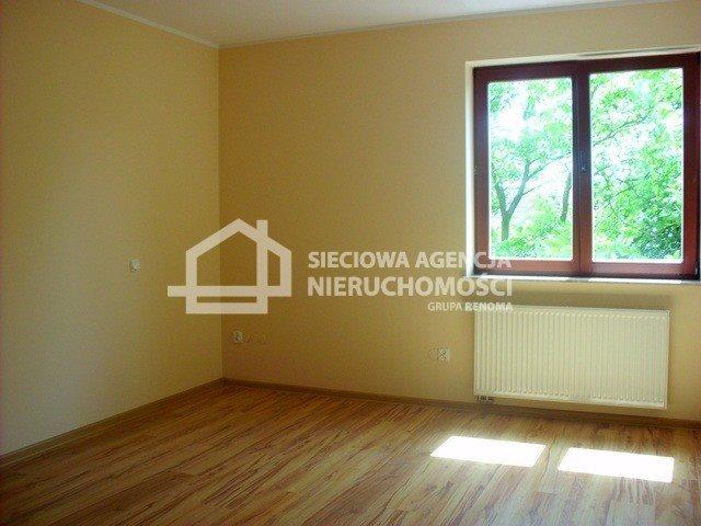 Dom na wynajem Gdańsk, Suchanino  200m2 Foto 3